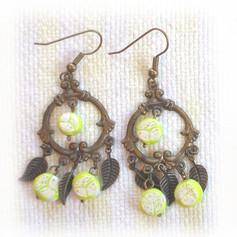P4200223-Pers_coll-earrings.jpg
