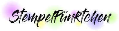 Logo_Stempelpünktchen.png