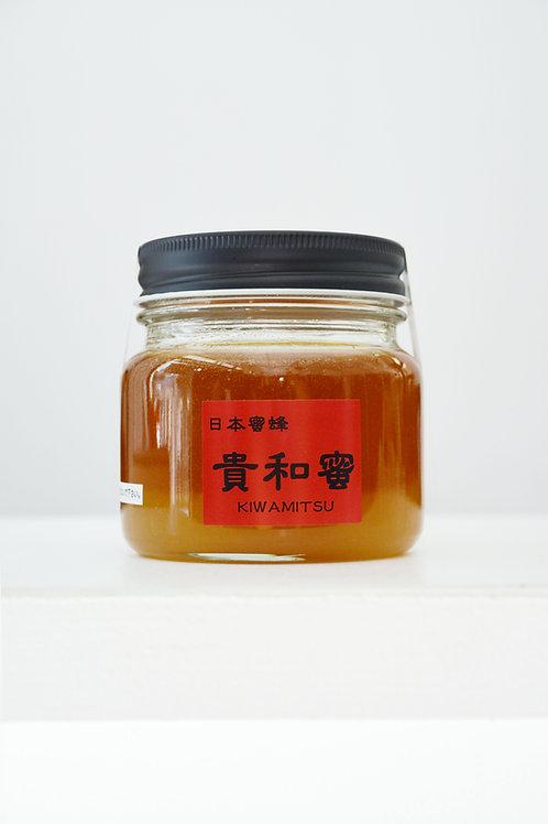 貴和蜜(180g)