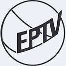 EPTV.jpg