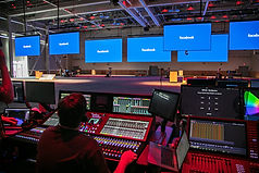 Facebook MPK21 The Museum Event Space