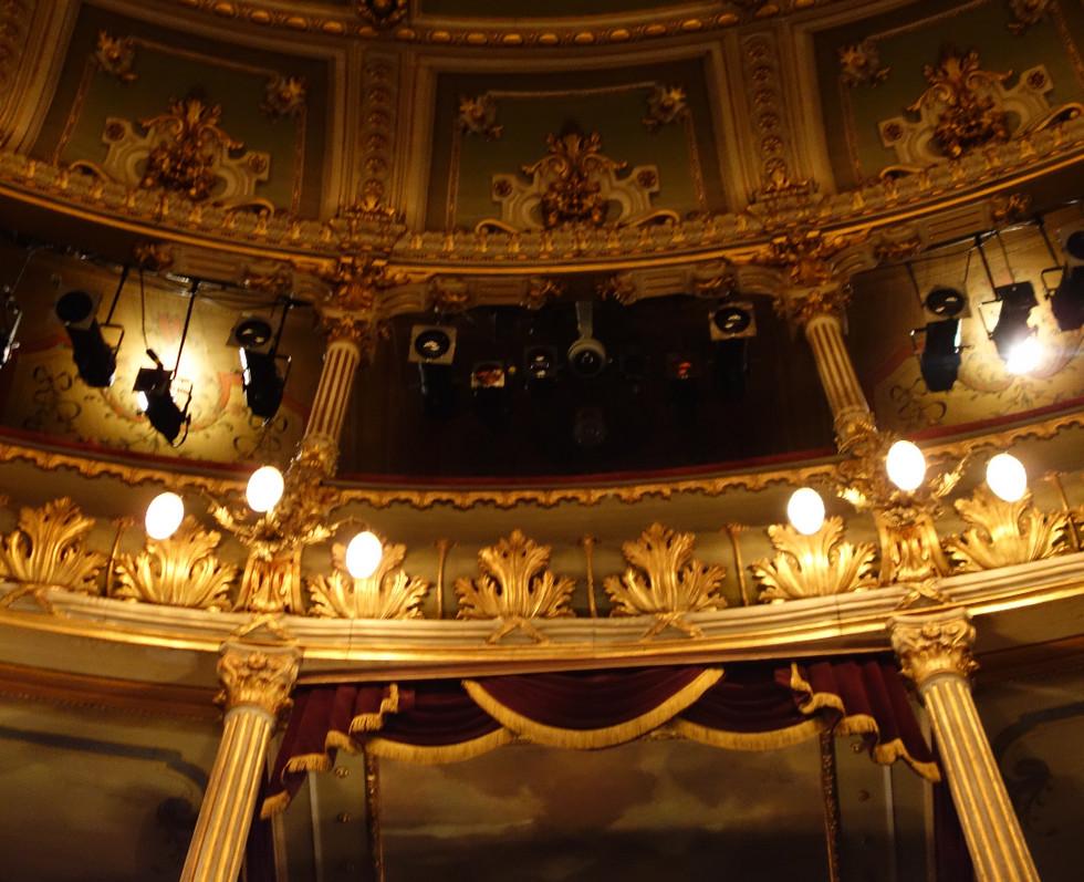 teatro-colsubsidio-renovation-02