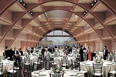Wilshire Boulevard Temple Audrey Irmas Pavilion