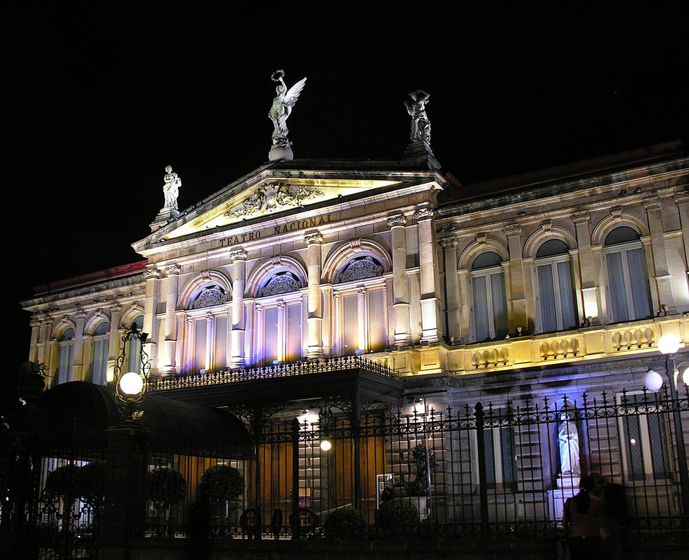 1280px-teatro_nacional_at_night.jpg