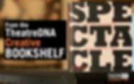 Creative Bookshelf - Spectale v2.jpg