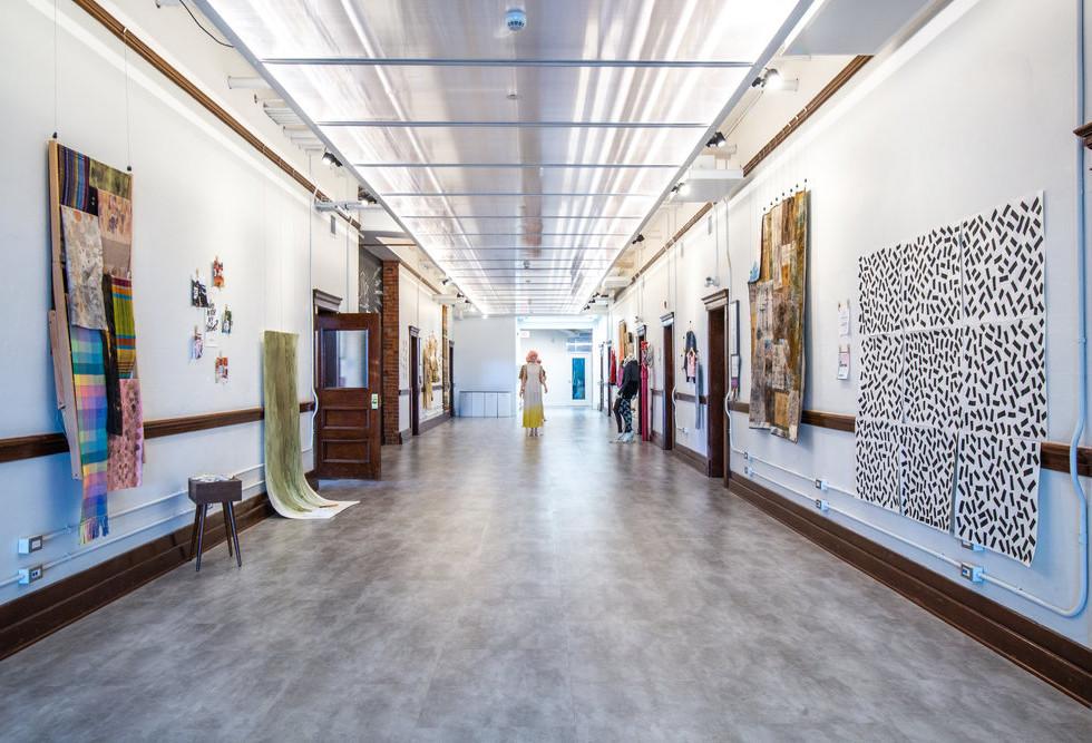 cSPACE   King Edwards Art Hub & Incubator