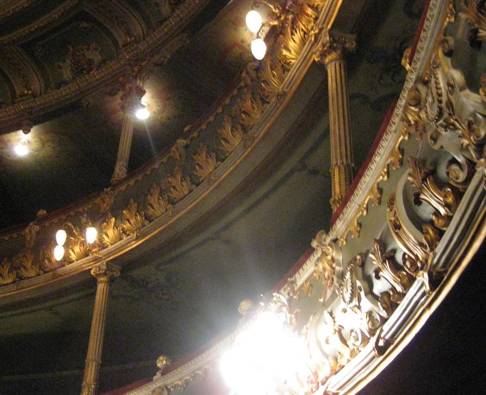 teatro-nacional-costa-rica-76.jpg