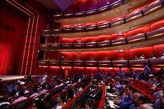 Stavros Niarchos Opera House