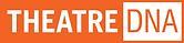 TheatreDNA Logo