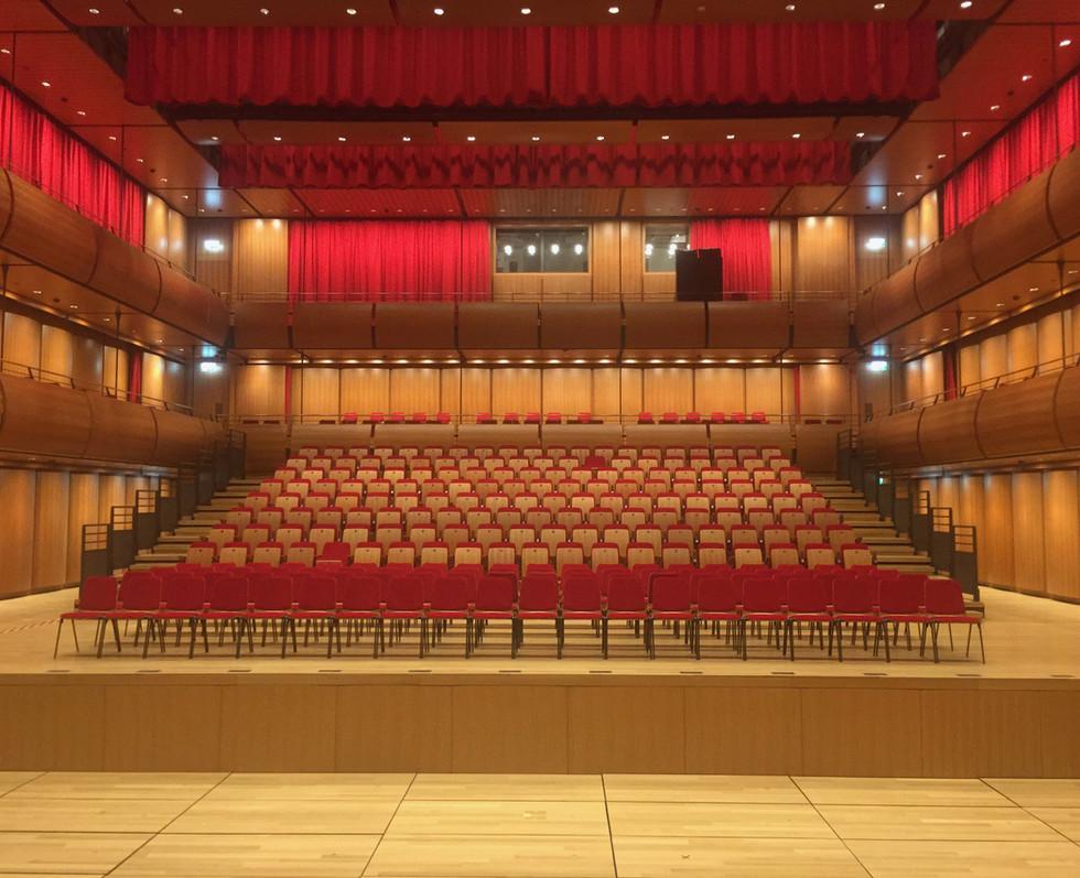 opera-house-stavros-niarcos-foundation-cultural-center-12
