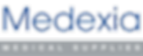 Medexia logo transparent.png