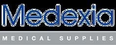 Medexia logo transparent.png
