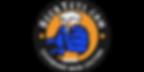 beer yeti logo2.png