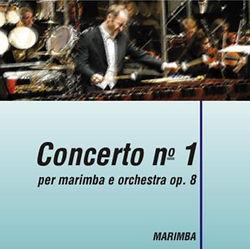 Marimbaconcerto1_edited.jpg