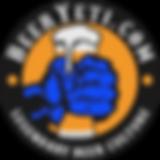 beer yeti logo.png