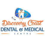 discovery%20coast%20dental_edited.png
