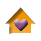 home-150x150.png