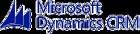 kisspng-logo-microsoft-dynamics-crm-dyna