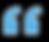 Screenshot_2020-07-03%20Superhuman_edite