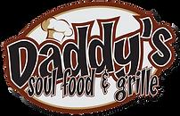daddys_logo (1) png.png