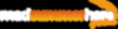 Mad Summer HareSportive logo