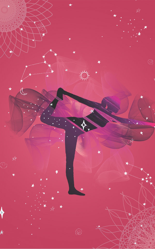 stars yoga.jpg
