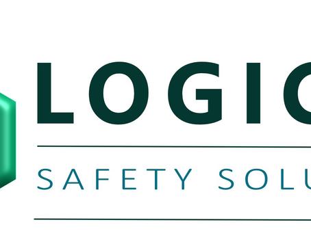 LOGICAL SAFETY SOLUTIONS JOINS SAFE EVENT SCHEME