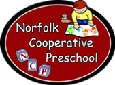 Norfolk Cooperartive Preschool in Norfolk, MA