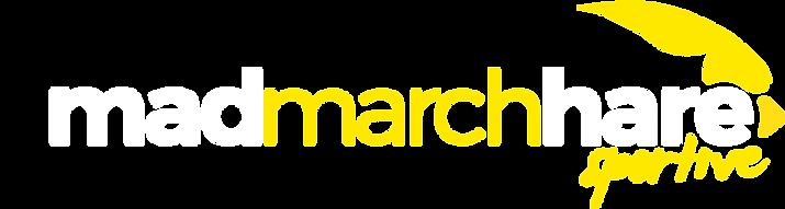 Mad Mach Hare Sportive logo