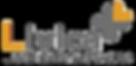 LIVICA- logo transparent.png
