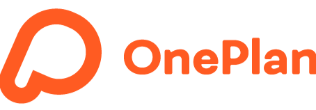 ONEPLAN BECOMES AN OFFICIAL PARTNER
