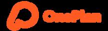 OnePlan%20Logo%20Exports_Line%20-%20Mono