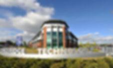 Longbridge-Technology-Park.jpg