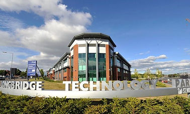 Longbridge-Technology-Park.jpg