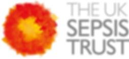 UK-Sepsis-Trust-Logo.jpg