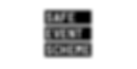 Safe-Event-Scheme_logo-01_edited.png
