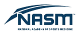 Nasm personal training certification - nasm certified personal trainer