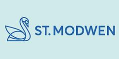 st modwen logo.png