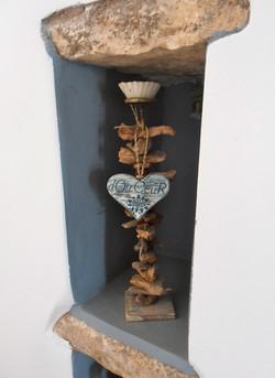 Suite Océane détail chandelier bois flotté.jpg