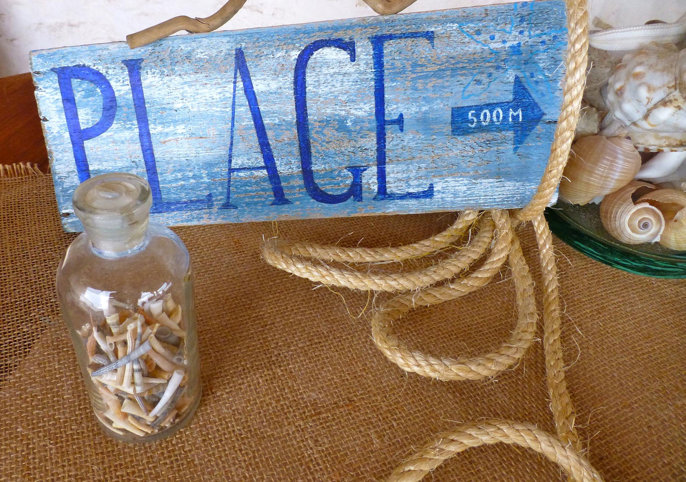 Suite Océane détail déco plage.jpg