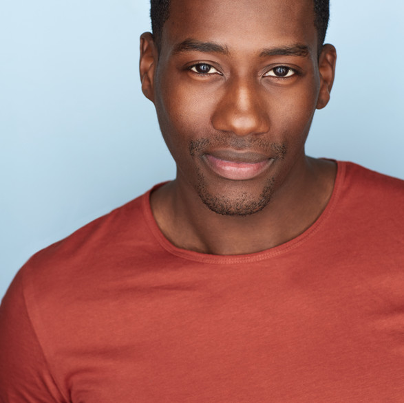 Jamad Mays_Commercial Reel_2020