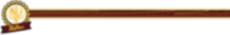 LOGO-BAR-Top.png