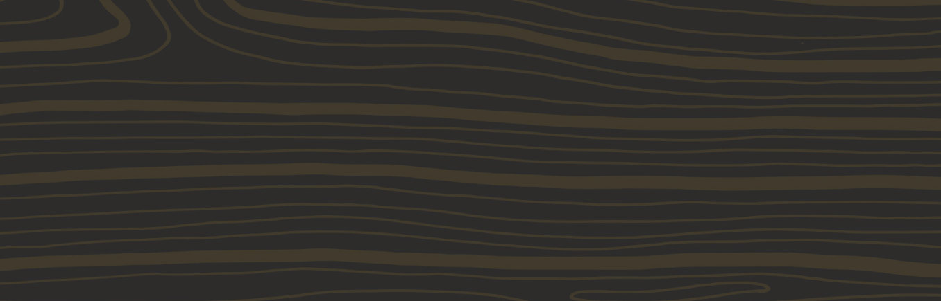 NuBee-Wood-Square.jpg