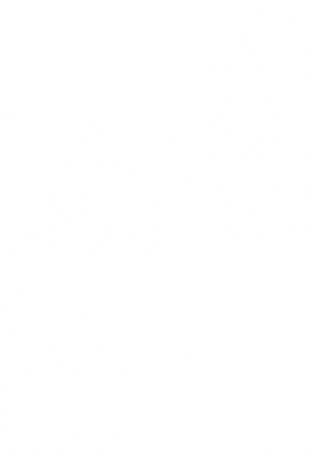 Page-13.png
