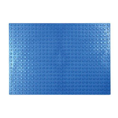 Blue 560 - Ground Plate