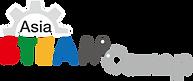 robosteam logo.png