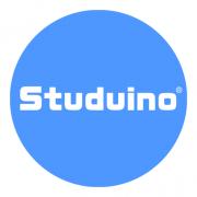 studuino_software.png