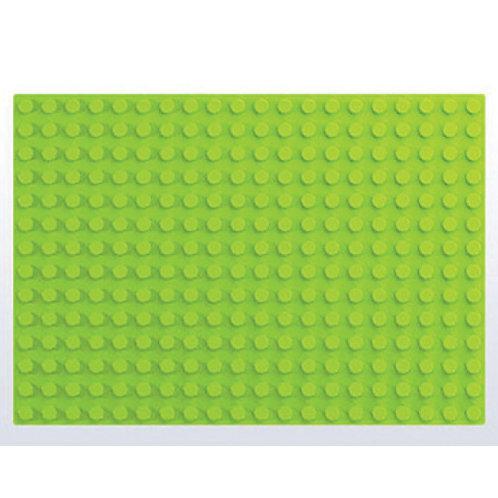 Green 280 - Ground Plate