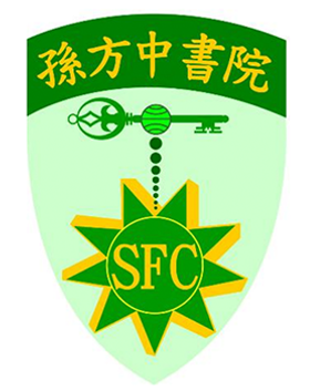 sfc_gd.png