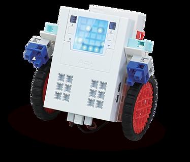 robot_600.png